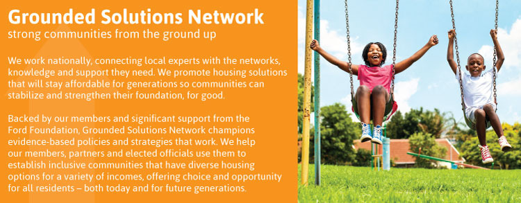Grounded-Solutions-Network-About-Us